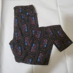 New! Lularoe leggings! Tween!